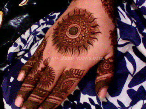 latest-round-mehndi-design-2013-2014