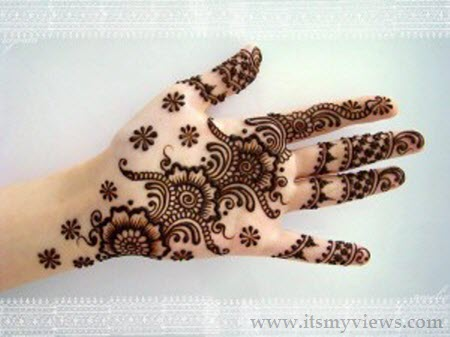 latesth-Eid-mehndi-designs-2013-2014