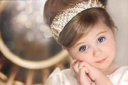 most-beautiful-small-baby-walpaper-2013-2014