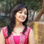 Jayantabahi ki love story Indian Movie Review