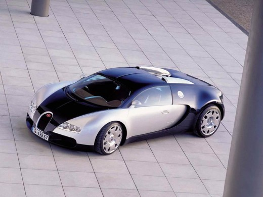 new-Bugatti-car-in-Dubai-Picture