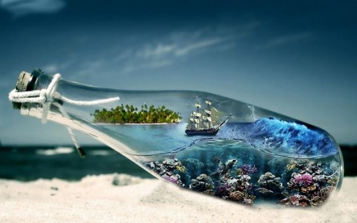 new-blue-water-beach-picture-2013-2014