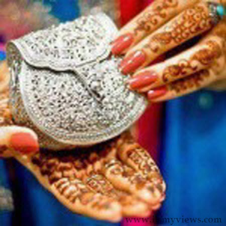new-dulhan-mehndi-Designs-2013-2014