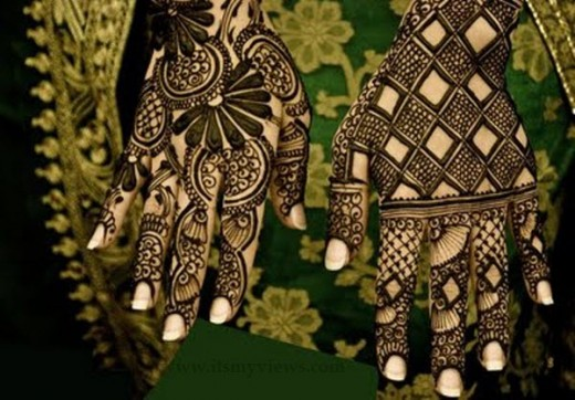 new-indian-eid-mehndi-designs-2013-2014