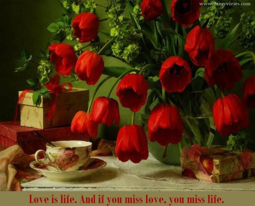 romantic-love-u-picture-with-love-quote-with-rose-to-share-at-facebook-2013-2014