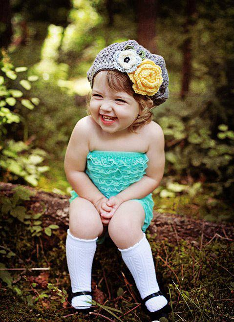 Cute Small Girl Latest Cute Baby Photos For Desktop Backgrounds 2016  Itsmyviews