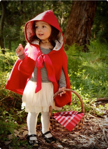 stylish-baby-girl-picture-2013-2014