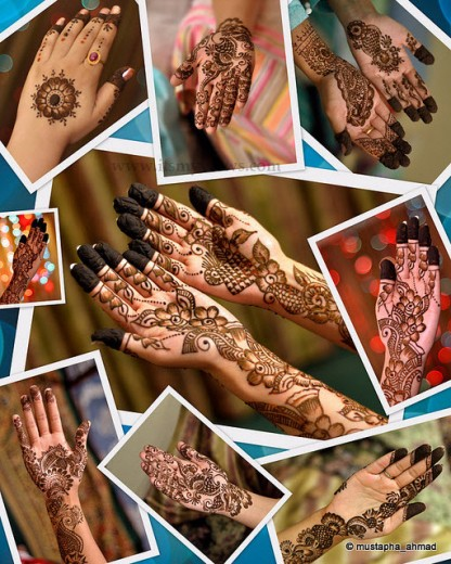 stylish-indian-mehndi-designs-2013-2014