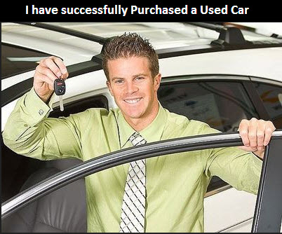 used-car-buying-tips-2013