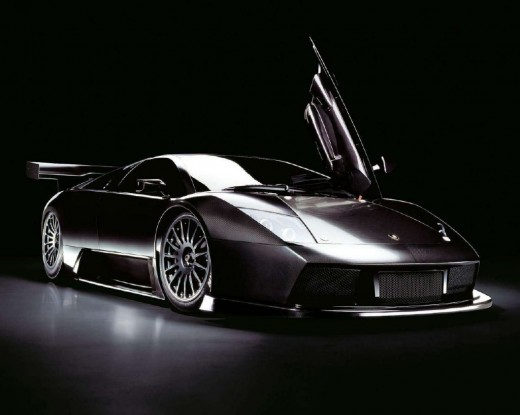 world-fastest-car-buhatti-car-2013 2014 picture