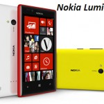Latest Nokia Lumia720 Review and technical Specifications with Price in India Pakistan Singapore Dubai and USA