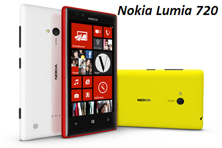 Best-Nokia-Lumia-mobile-Model-2013 2014