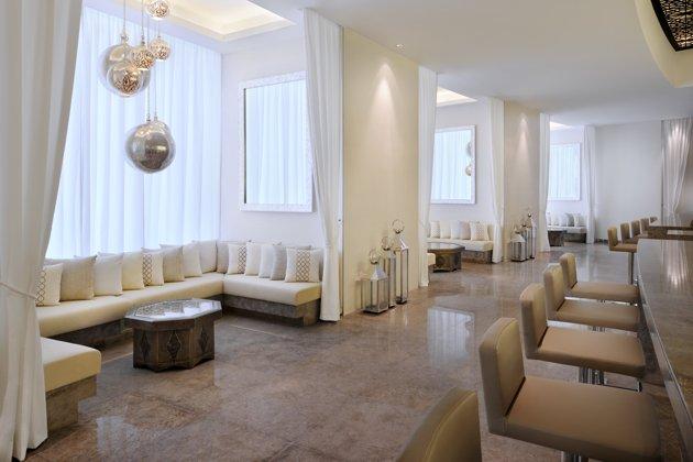 JWMM-Hotel Dubai Picture