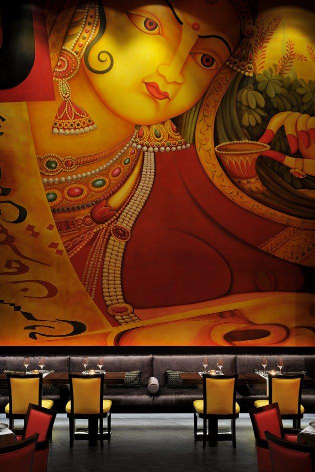 JWMM-Rang-Mahal-Main-Dining-Hall Picture Dubai