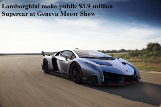 Lamborghini-Veneno-2013-Price