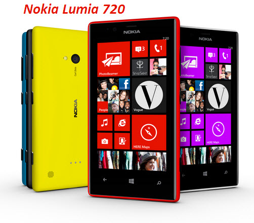 Nokia-Best-mobile-2013
