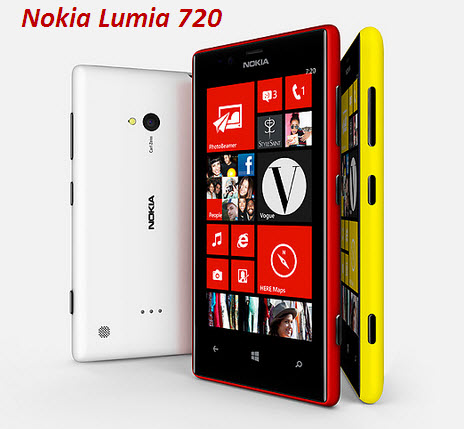 Nokia-Lumia-720-Wallpaper 2013 2014