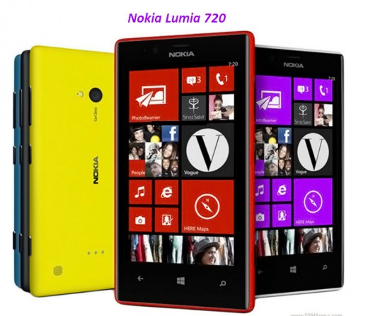 Nokia-Lumia-720-available-color-in-pakistan-india-dubai-singapore