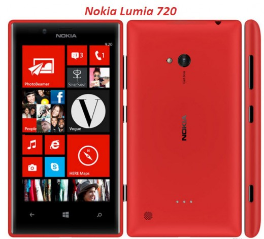 Nokia-Lumia-720-review