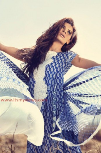 Sana-Safinaz-Lawn-Collection-2010-03