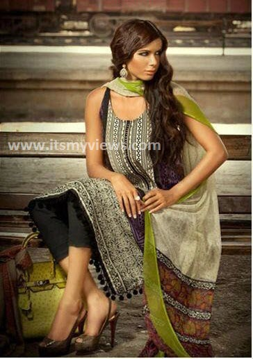 Sana-Safinaz-Spring-Lawn-Collection-2012-2013-42-150x150