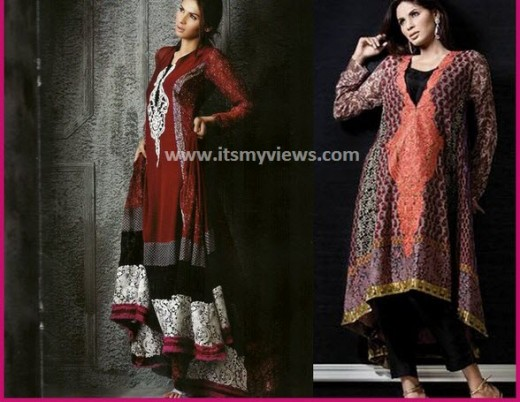 Sana-Safinaz-Winter-Collection-2011-12