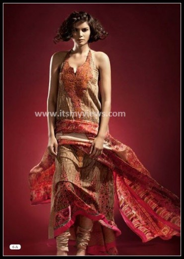 Sana-Safinaz-beautiful-lawn-stiched-suits-2013-2014