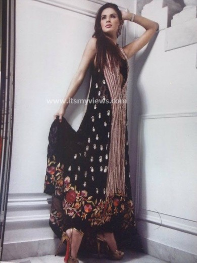 Sana-Safinaz-collection-2013-2014