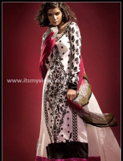 Sana-Safinaz-new-lawn-suits-2013-2014
