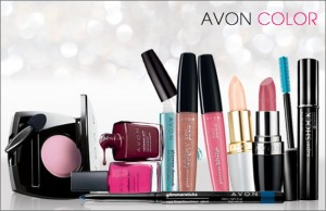 best-make-up-brand-for-ladies-2013-2014