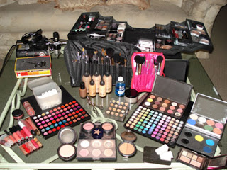 branded-make-up-price-2013-2014
