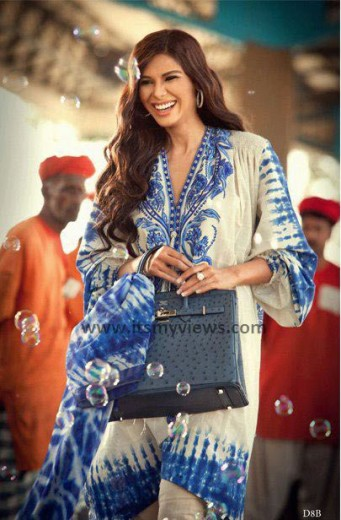 latest-sana-safinaz-embroided-lawn-suits-2013-2014
