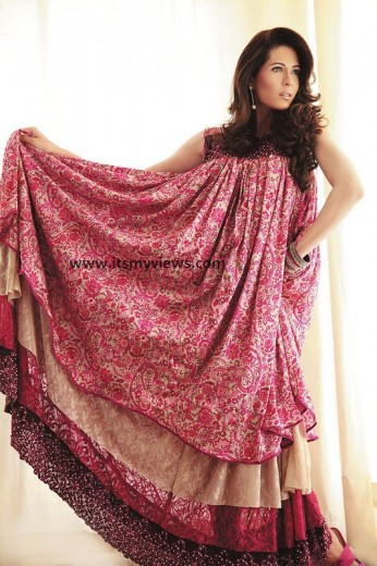 latest-sana-safinaz-summer-lawn-collection-2013-2014