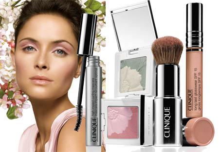 most-popular-clinque-makeup-brand-2013-2014