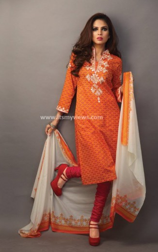 new-sana-safinaz-lawn-prints-2013-2014