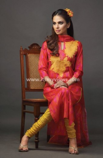 sana-safina-latest-lawn-print-designs-with-price-2013-2014