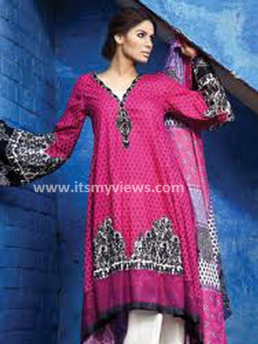 stylish-sana-safinaz-lawn-designs-with-patches-2013-2014