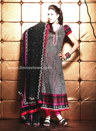 stylish-sana-safinaz-suits-2013-2014