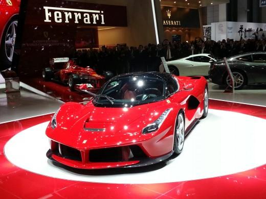 Best-Ferrari-Sports-car-2013 2014