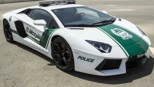 Dubai-Police-Lamborghini-latest-car-picture-2013 2014