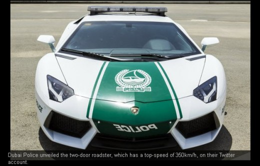Latest-Patrol-car-of-Dubai-Police-Shurta-2013 2014 pictures