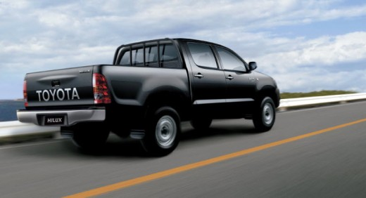 Latest-Toyota-Hilux-2013-Picture