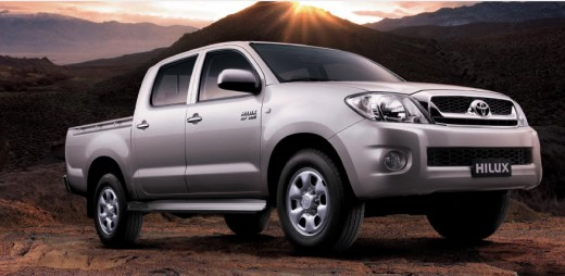 Latest-Toyota-Hilux-2013-new-shape-Wallpaper-Picture