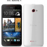 HTC-Butterfly-S Review and Technical Specification with Price detail in USA Pakistan India and Taiwan