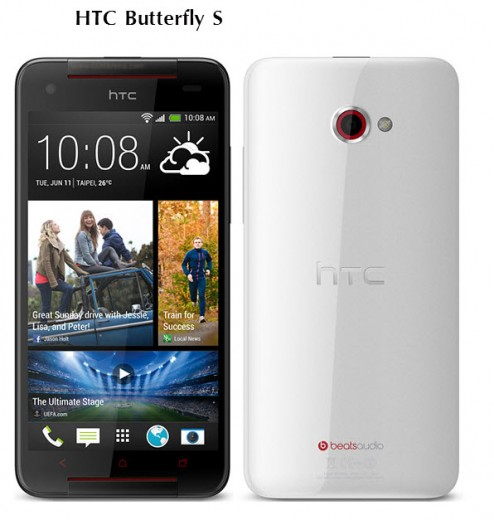 Best-HTC-mobile-for-woman-2013-2014 with price