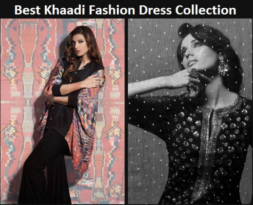 Best-Khaadi-Fashion-Dress-Collection-2015-2016