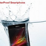 Sony Xperia Z-Ultra Smartphone review and technical specification with Price