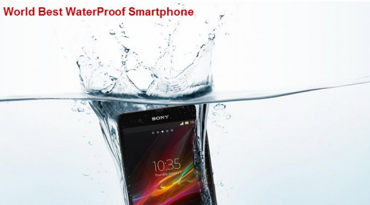 Best-waterproof-sony-xperia-mobile-price-Pakistan-India-UAE-USA-singapore