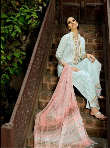 Khaadi-Dubai-store-collection-2015-2016