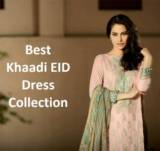 Khaadi-EID-fashion-dress-collection-2015-2016